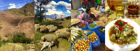 Perú_Bolivia