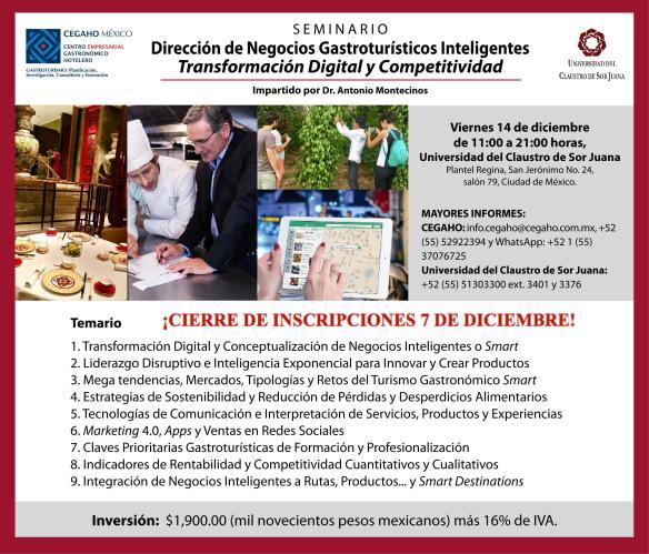 CIERRE Promo Seminario UCSJ FB_